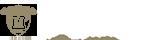 Ποτοποιία Μαυράκη| Mavrakis Distilleries Λογότυπο