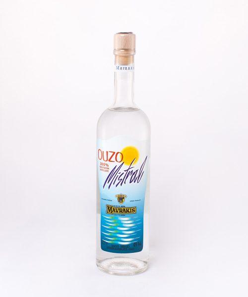 Aποστακτήρια Μαυράκη, Mavrakis Company, εξαιρετικά προϊόντα ούζου, brandy, λικέρ, τσίπουρου, vodka